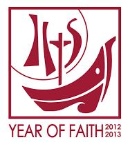 Year of Faith